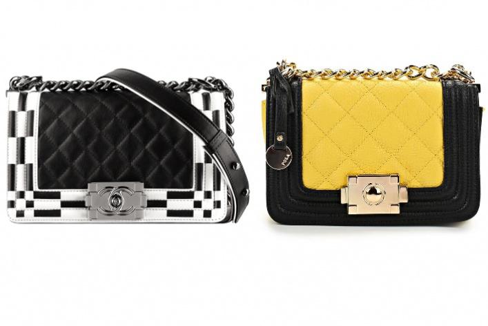 Второй состав: модный дизайн по доступным ценам