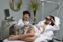 5 клиник с лазерной эпиляцией