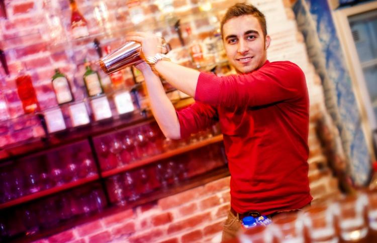 10 подсказок любителям коктейлей