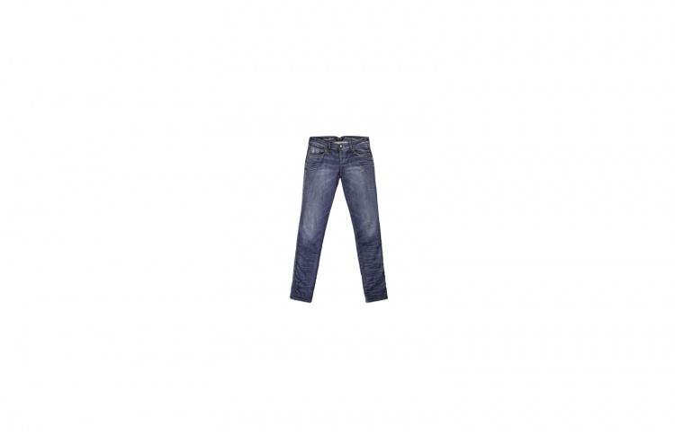 Новая коллекция Armani Jeans Фото №433640