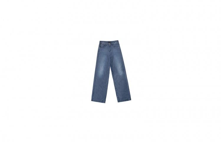 Новая коллекция Armani Jeans Фото №433641