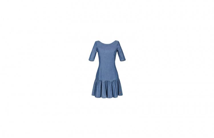 Новая коллекция Armani Jeans Фото №433642