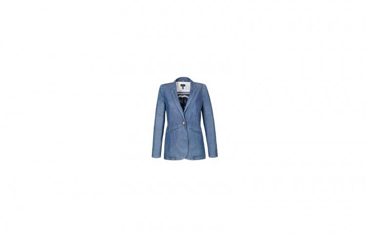 Новая коллекция Armani Jeans Фото №433643