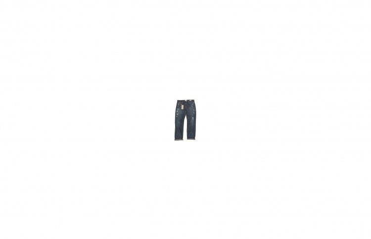 Новая коллекция Armani Jeans Фото №433645