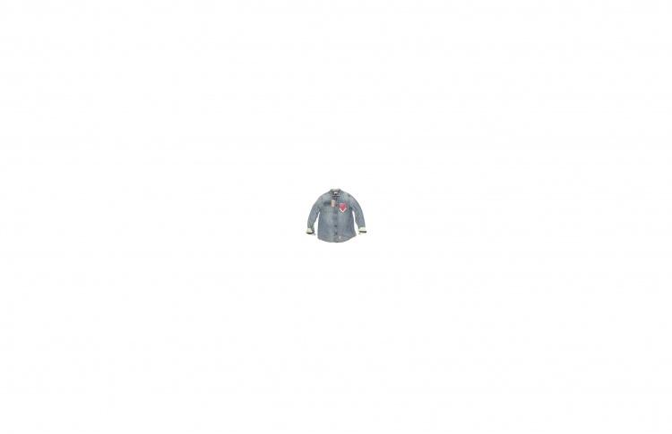 Новая коллекция Armani Jeans Фото №433647