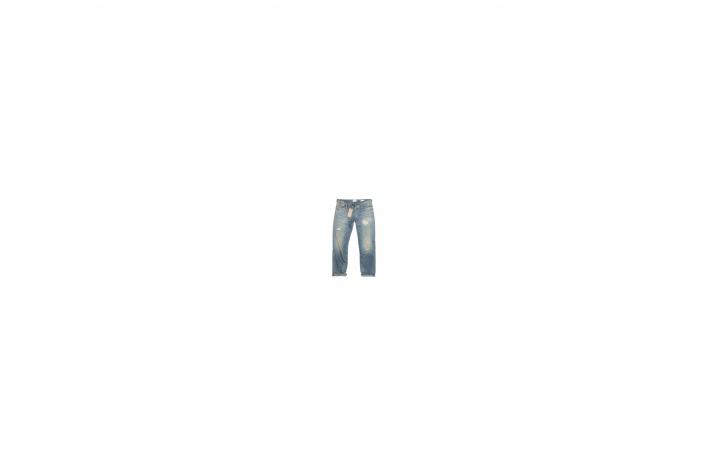 Новая коллекция Armani Jeans