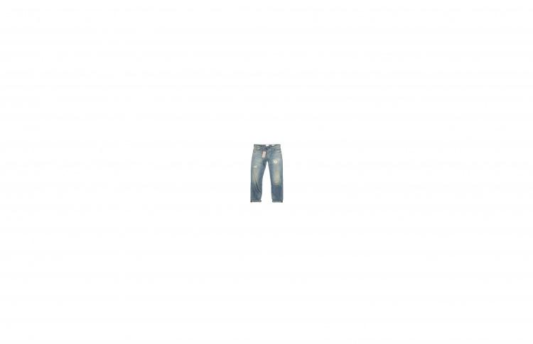 Новая коллекция Armani Jeans Фото №433648