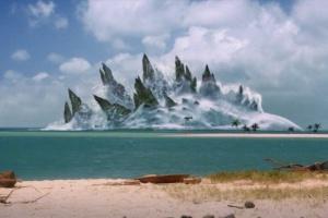 «Годзилла» и другие важные кинопремьеры мая