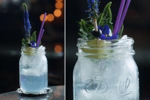 6 лучших коктейлей весны