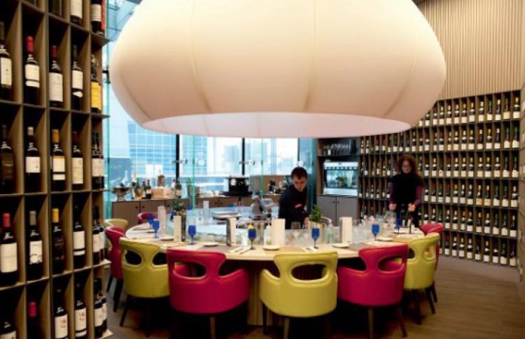 Где выпить: 11 лучших мест Фото №434146