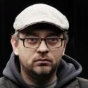 Николай Диваков: «