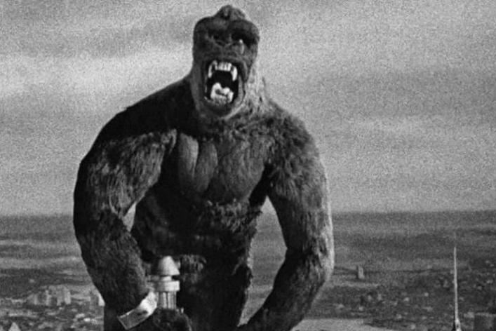 5 канонических нью-йоркских киногероев