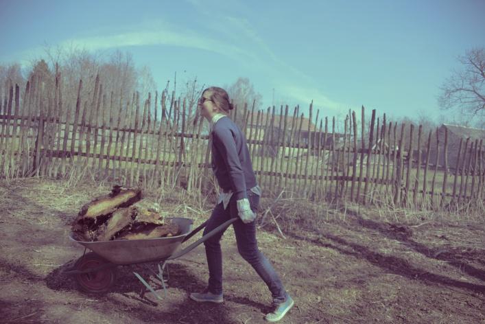 Чем заняться на майские: 20идейдлятех,ктоостаетсявМоскве