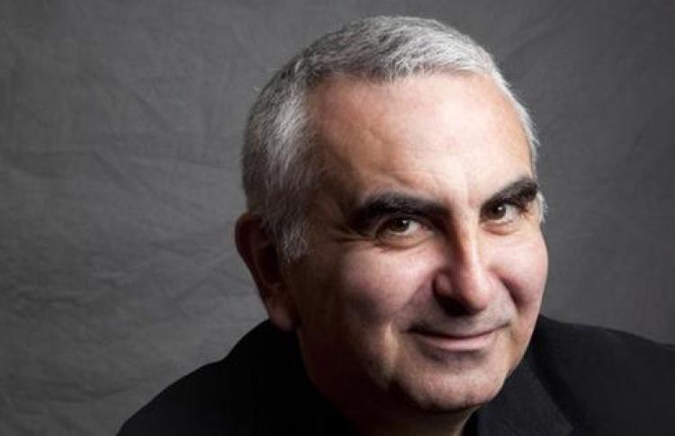 Тонино Бенаквиста