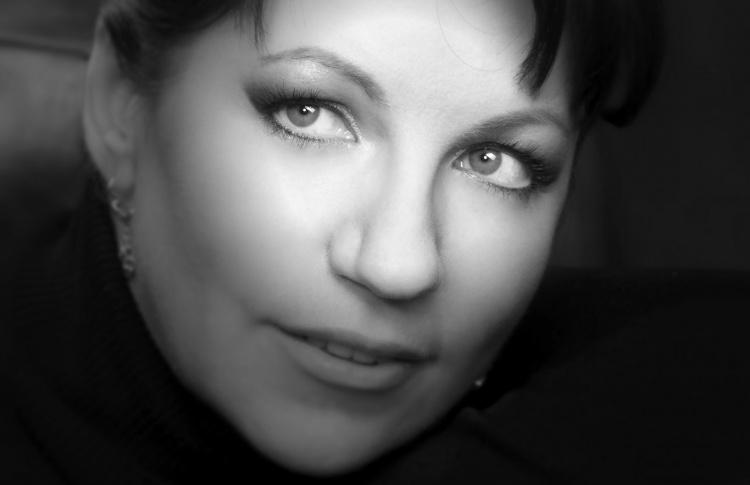 Валерия Стенькина