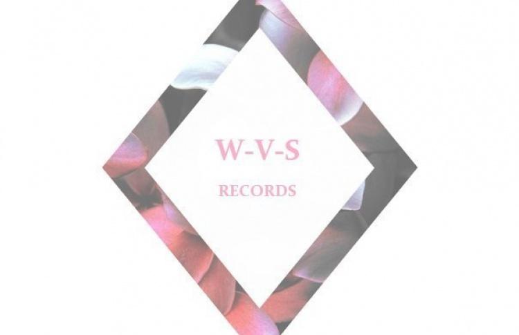 W-V-S 001