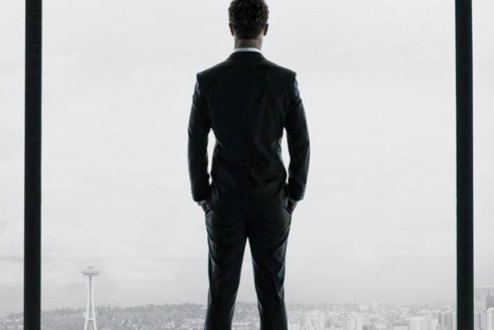 5 главных ролей Джейми Дорнана