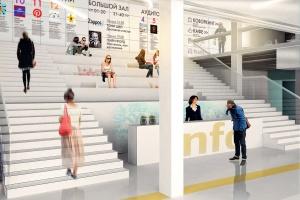 5 «умных» московских кинотеатров