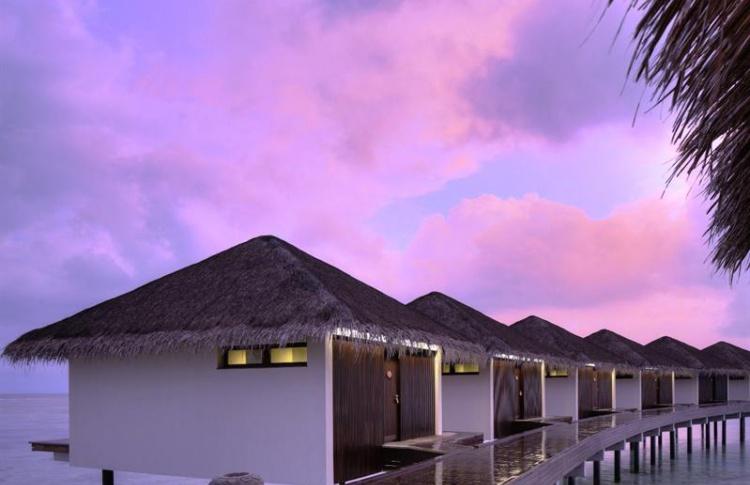 Мальдивы Фото №434837