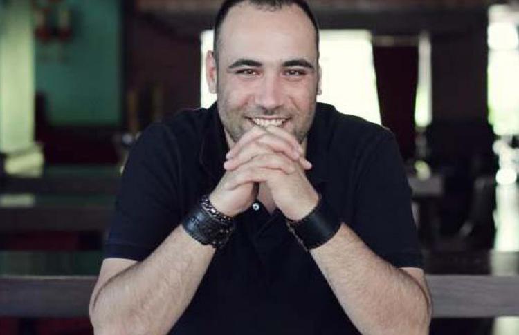 DJ Dimi El