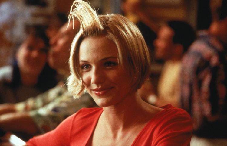 5 лучших комедий про блондинок