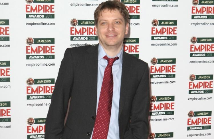 Гарет Эдвардс: «Я хотел снять реалистичное кино о Годзилле»