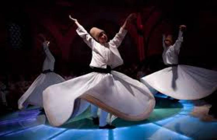 День турецкой культуры