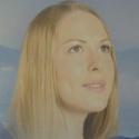 Презентация книги Владимира и Валерии Дубковских «Нектар для Души»
