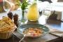 18 разноцветных весенних супов