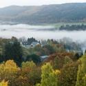 По дорогам Шотландии