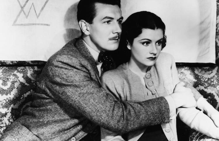 Кассовые кинохиты 1930-х