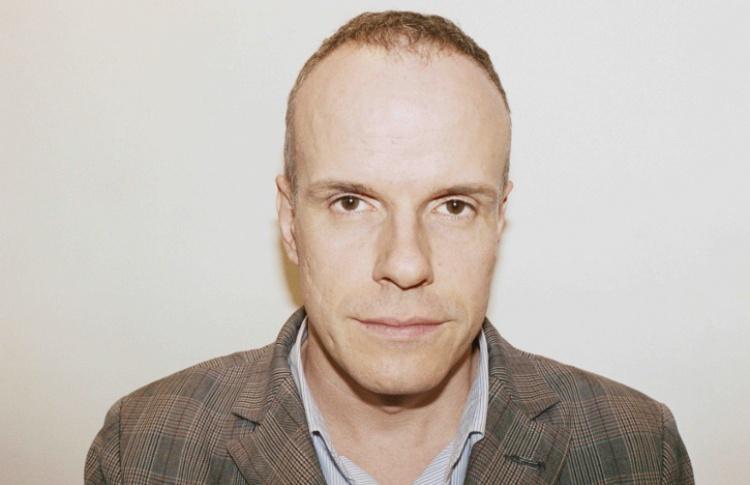 Ханс Ульрих Обрист: «Важна роль игры как таковой»