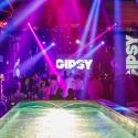Кто делает ночную жизнь в Москве: Gipsy