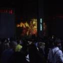 Кто делает ночную жизнь в Москве: Monasterio