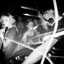 Кто делает ночную жизнь в Москве: Вечеринка «Discipline»