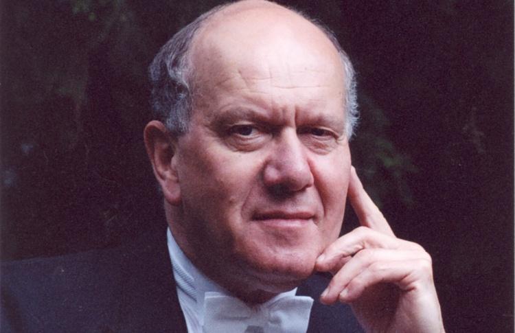 Джон Лилл