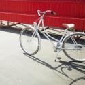 Где купить велосипед: 5 лучших мест