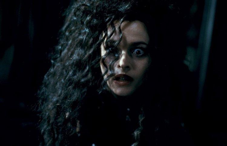 Анджелина Джоли («Малефисента») иеще5голливудскихактрис, сыгравшихсказочныхзлодеек Фото №436754