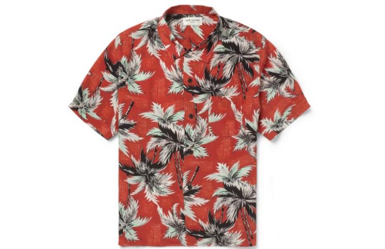 Что носить летом: 10 трендов Фото №437413