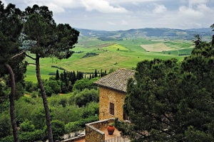 Отдыхать со вкусом  в Италии