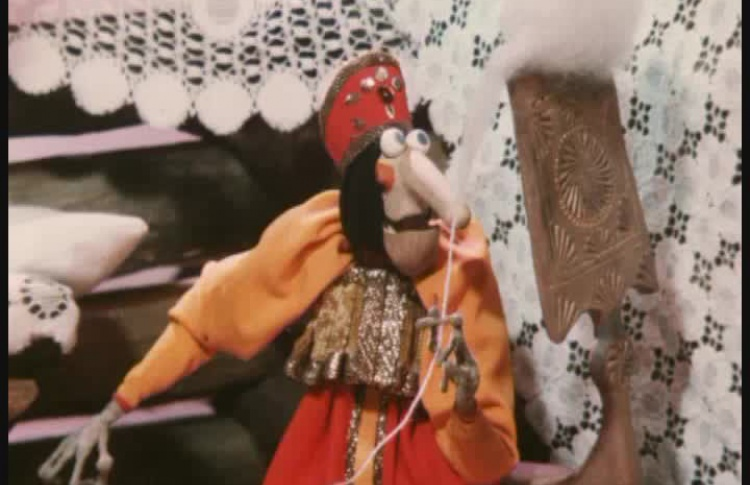 5 лучших советских кукольных мультфильмов  Фото №437655