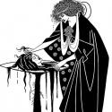 Лекция «Парадоксы Оскара Уайльда и Обри Бердслея»