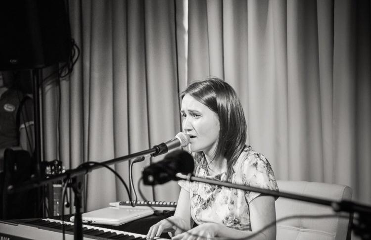 Гульнара Гилязова