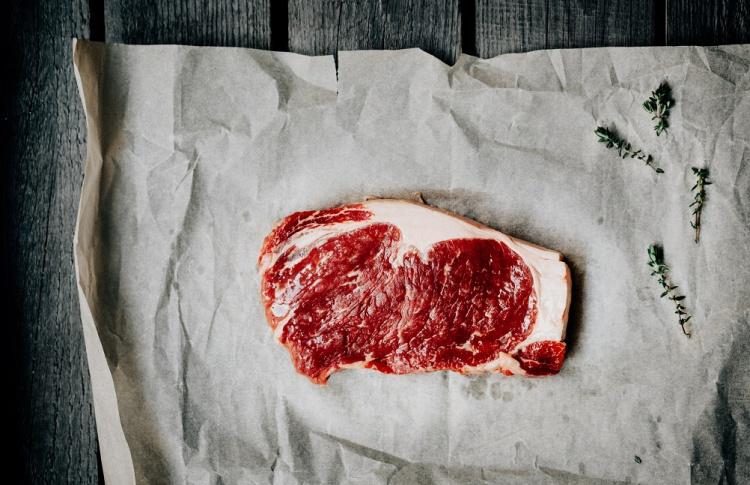 В Red. Steak & Wine появились стейки навынос