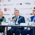 «Сокольники» объявили конкурс на разработку концепции развития территории парка на ближайшие 15 лет