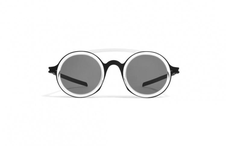Мужские очки: 12 пар на лето Фото №437897