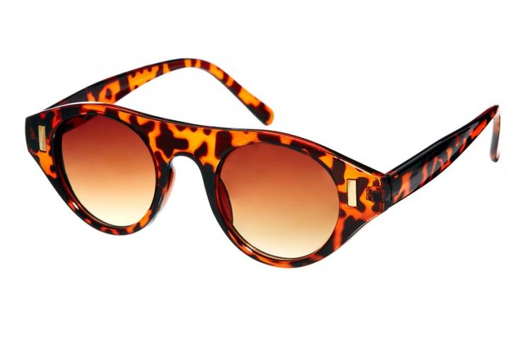 Мужские очки: 12 пар на лето Фото №437898