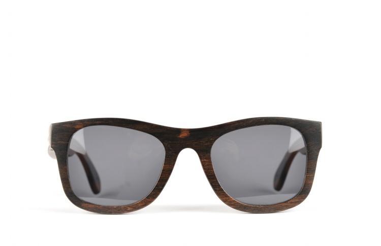Мужские очки: 12 пар на лето Фото №437899