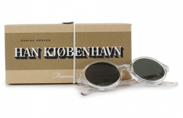 Мужские очки: 12 пар на лето Фото №437900