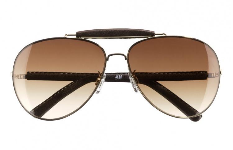 Мужские очки: 12 пар на лето Фото №437901